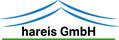 hareis GmbH Logo vom Zeltverleih